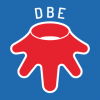 dbe photo gallery